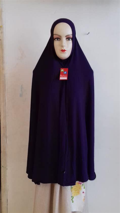 Model Kerudung Syari 2016 grosir kerudung murah surabaya