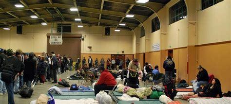 san jose shelter santa clara county shelter beds increase as temperatures fall san jose inside
