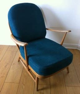 ercol windsor armchair 17 best images about ercol chair ideas on pinterest