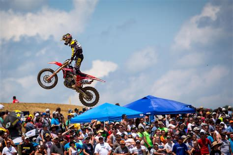 ama motocross nationals 100 ama motocross lucas oil ama motocross racing