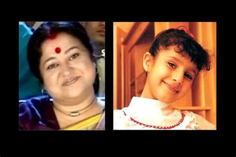 biography of tere liye unbelievable this famous tv actress whose real life