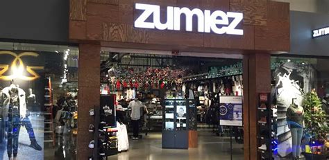 zumiez outlet printable coupons zumiez sugarloaf mills in lawrenceville ga zumiez