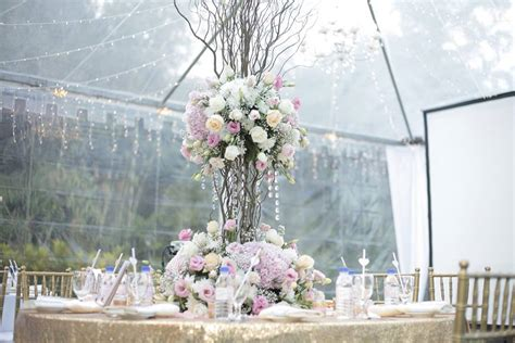 backyard wedding planner garden wedding planner 10 catering kl 1 food catering