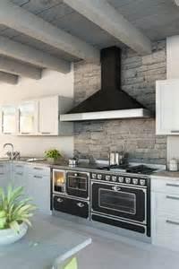Kitchen Tiled Splashback Designs 10 Fabulous Kitchen Splashbacks