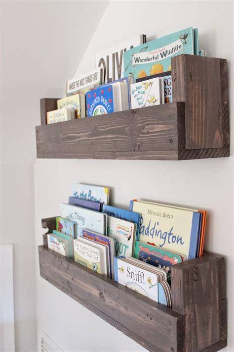 best 25 bookshelves for ideas on shelves