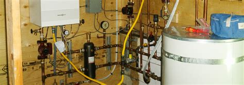 Vancouver Plumbing Company by Vancouver Plumbing Heating And Solar Installation Expert