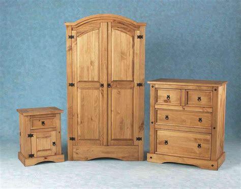 cheap luxury bedroom furniture bedroom furniture new cheap pine bedroom furniture