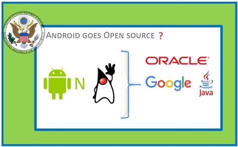 android open source android open source