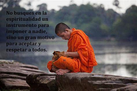 conexiones espirituales como encontrar la espiritualidad a traves de todas las relaciones en su vida spanish edition despertando conciencias la espiritualidad respeta al otro