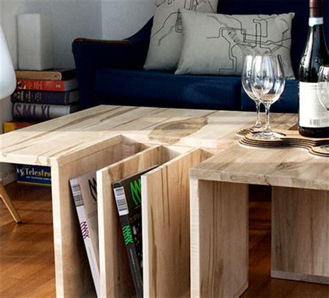 bookshelf coffee table bookshelf coffee table