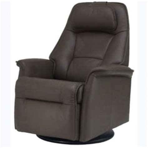 collinsville st louis leather furniture store natuzzi