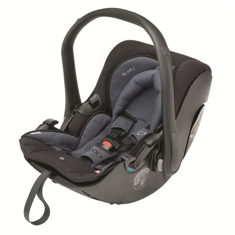 Baby Kiddy Car Seat kiddy baby car seat evolution pro 2014 midnight buy at