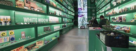 canapé barcelona amsterdam tiendas de semillas de cannabis