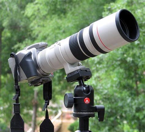 the canon ef 400 mm f/ 5.6 l usm lens. specs. mtf charts