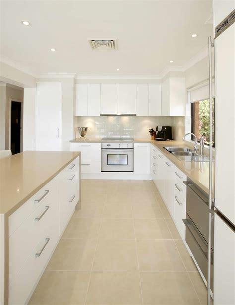 Kitchen Design Companies Kitchens Kitchen Design And Renovation Companies Sydney Autos Post