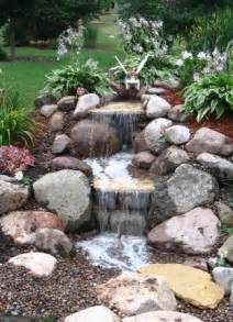 Backyard Ponds Waterfalls Pictures Is A Pondless Waterfall Expensive Sierra Pacific Design