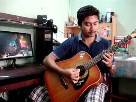 mohabbatein love themes guitar instrumental mohabbatein love themes guitar instrumental youtube