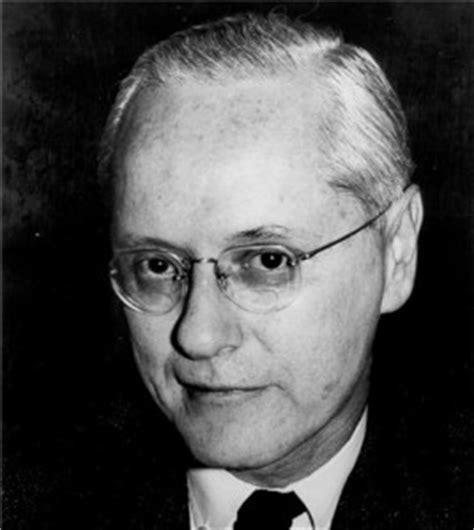 Teori Sosiologi Klasik Dan Modern Jilid 1 2 Doyle Paul Johnson robert k merton strukturalis yang bersahaja