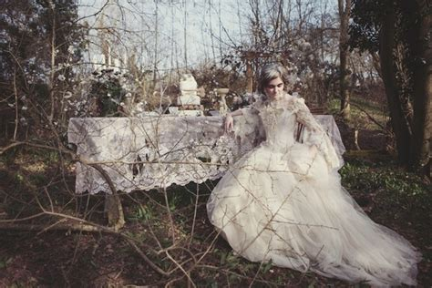 gothic themes in great expectations 17 best images about great expectations on pinterest