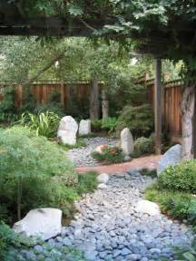 music n more garden design ideas