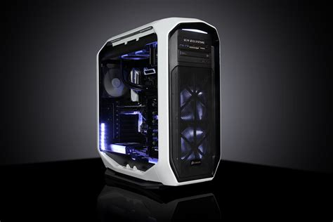 customize a pc build a custom gaming computer with all the bells and whistles icomputer denver mac pc