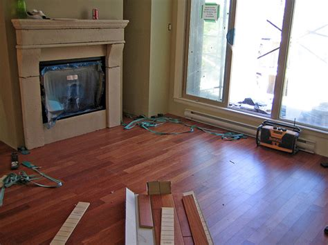 how durable is engineered hardwood flooring