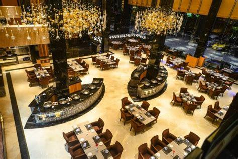 Light Jumbo Kulot Ratu ザ ライトホテル ペナン the light hotel penang 宿泊予約 楽天トラベル