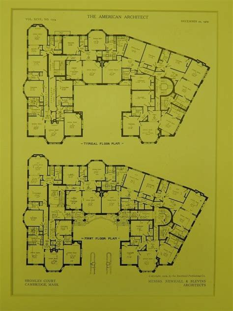 portrait homes floor plans portrait homes cambridge floor plan house style ideas