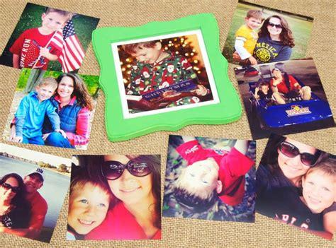 Ordinary Walgreen Christmas Cards #5: WalgreensApp-Instagram-Pics-1024x760.jpg