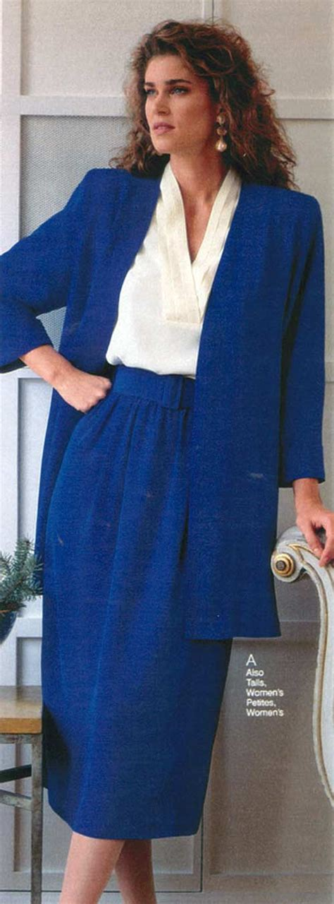 Fashion For Real by 1990s Fashion Styles Trends History Pictures