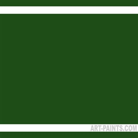 forest green color liner paints cl 2 forest green paint forest green color ben