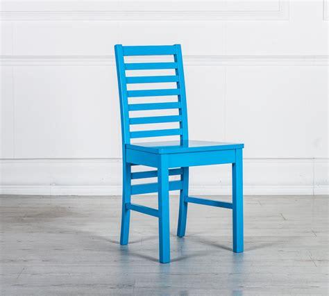 sedie in legno colorate sedie in legno colorate un tocco di brio e vivacit 224