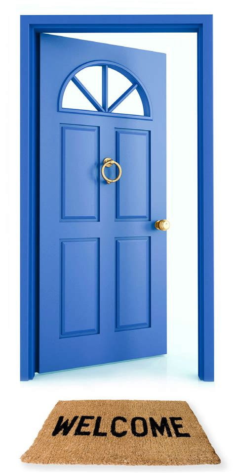 door clipart open door free clipart clipart suggest