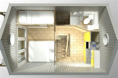 Efficient House Plans beach hut builder ecologic developments