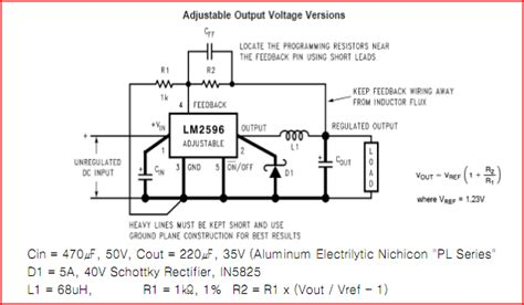 understand inductor datasheet understand inductor datasheet 28 images when inductors self resonate how do i select the