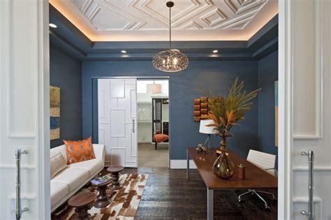 lighting design for home office office ceiling light design home office contemporary with