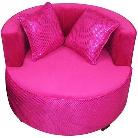 tween chairs for bedroom newco international redondo tween velvet chair kids