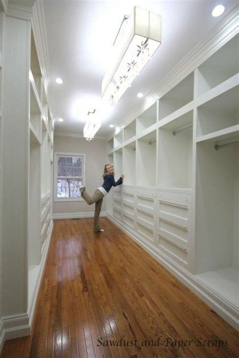 Closet Masters by This Made Own White Built In Master Closet And It S Amazing Makes Me Want To Do Ours