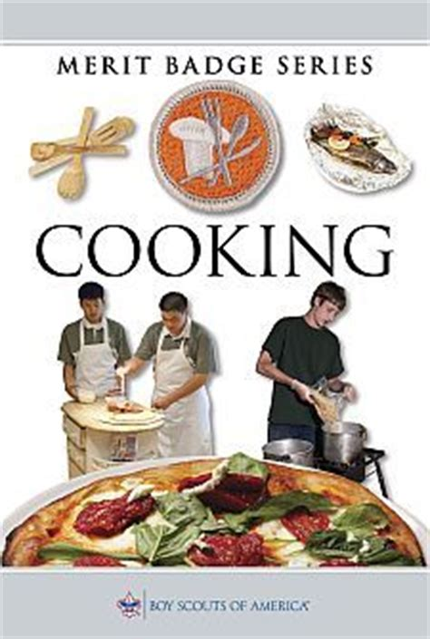 game design merit badge pdf worksheet for cooking merit badge scouting service