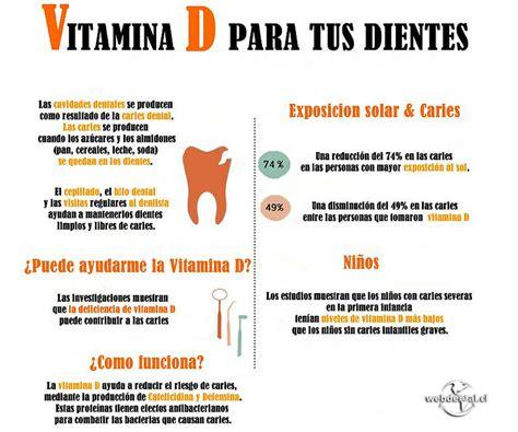 alimenti contenenti vitamina d el efecto de la vitamina d en los dientes webdental cl