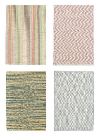 nordstrom rugs nordstrom rugs roselawnlutheran