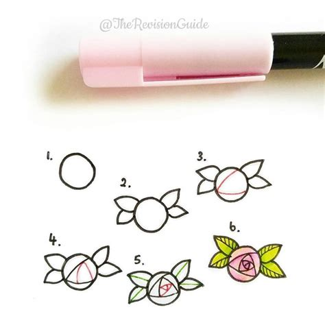 simple doodle drawings 25 best ideas about easy doodles drawings on