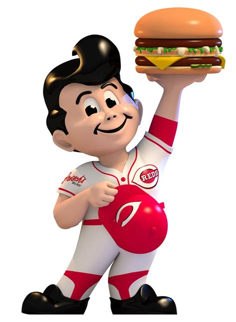 trach free for p how one boy s was spared to impact countless others books dayton business frisch s to give away free big boy sandwiches