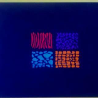 acrylic paint joann fabrics diy artwork spray paint a canvas from joann fabrics black