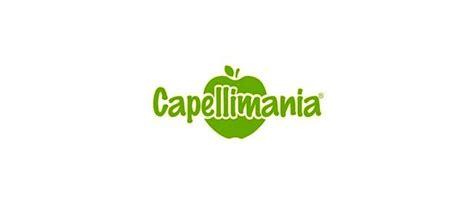 auchan porte di catania capellimania centro commerciale auchan porte di catania