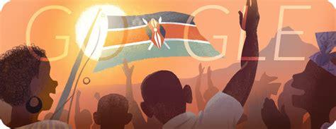 doodle 4 kenya 2013 kenya independence day 2013