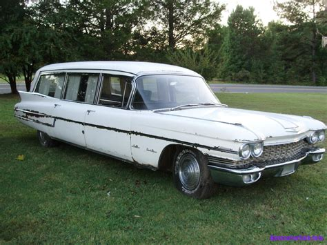how make cars 1996 buick hearse head up display 1960 cadillac s s hearse ambulance combination hearse for sale