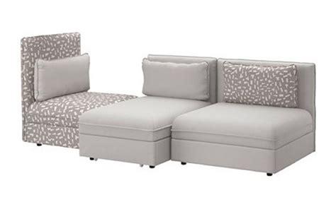 struttura divano letto ikea divani letto ikea 2015 divano letto ikea tutti i modelli