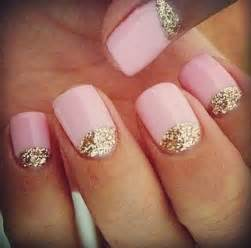 simple acrylic nails designs 2013 15 best short acrylic