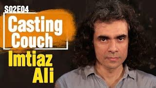 casting couch clip the making of trapped 2 rajkummar rao vikramaditya